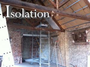 Isolation site 2